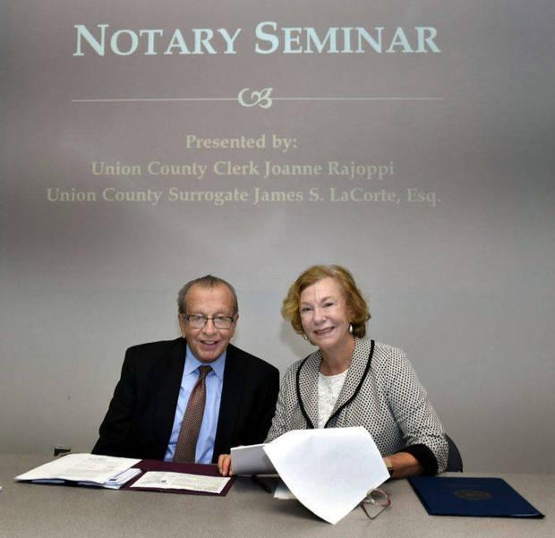 Notary Training Seminar.jpg