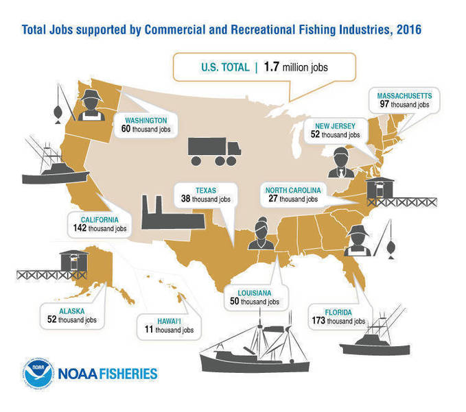 NOAA2016_Infographic_JobsMap_FINAL.png