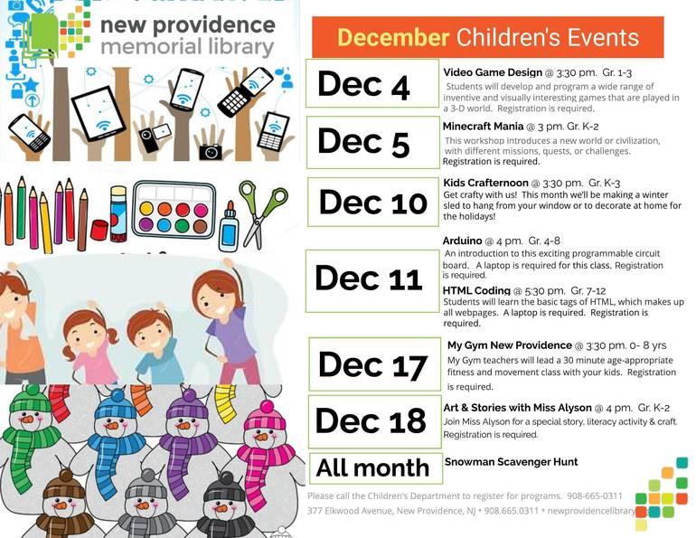 NPML December Children's Events.jpeg