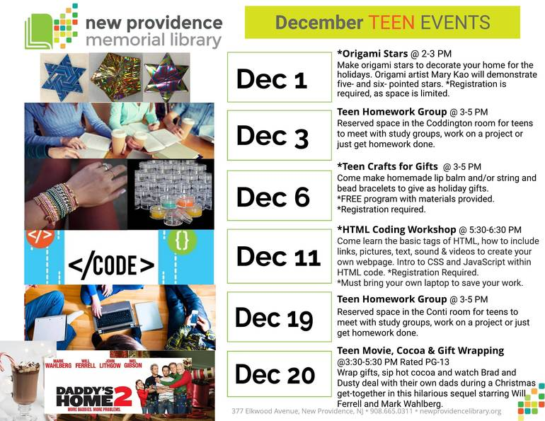 NPML December TEEN Events.jpeg