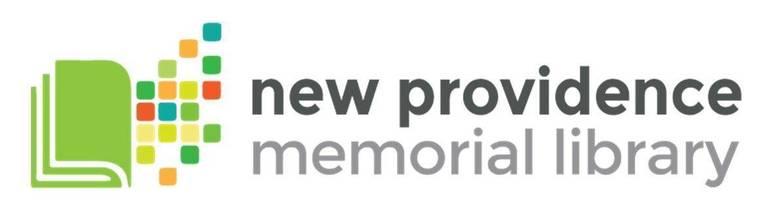 NPML logo on white.jpg