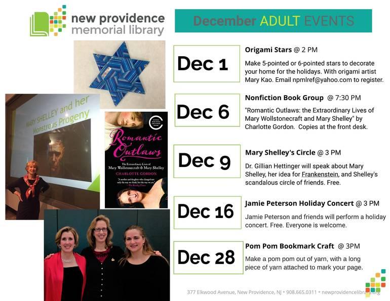 NPML December ADULT Events.jpeg