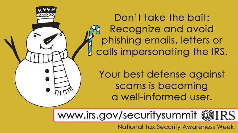 NTSAWpostcards - Phishing SNOWMAN (1).jpg