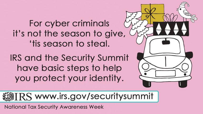 NTSAWpostcards - Cybersecurity basics CAR (1).jpg