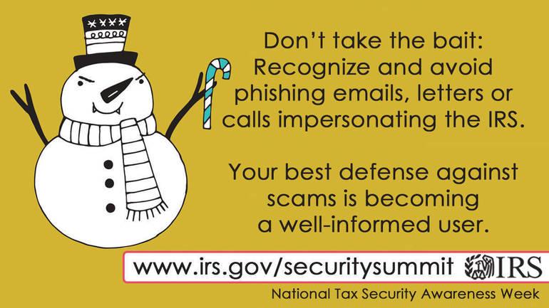NTSAWpostcards - Phishing SNOWMAN (1).jpg