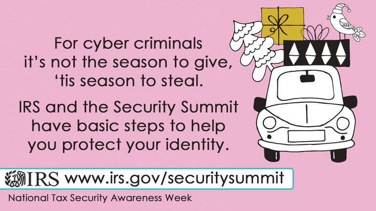 NTSAWpostcards - Cybersecurity basics CAR (1).jpg