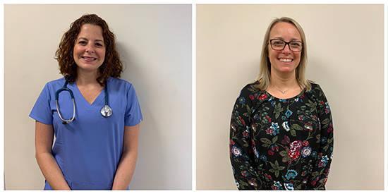 Nurse winners 2019 RELEASE.jpg