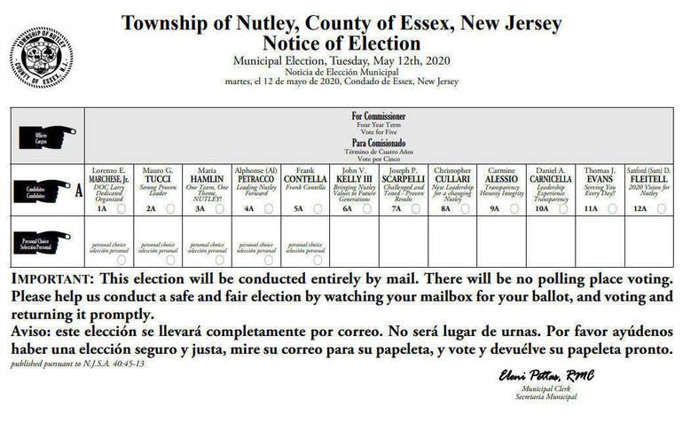 Nutley 2020 Election Ballot Mar 25 .png