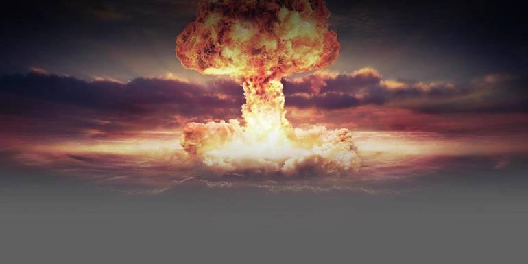 nuclear_blast_v2.jpg