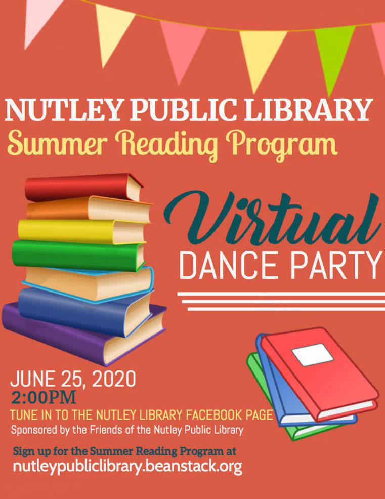 NUTLEY LIBRARY.jpg