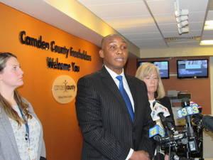 NJ Man Succumbs to West Nile Virus