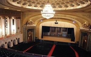 Newark Symphony Hall Chosen to Host New TV Show 'America's Big Deal'