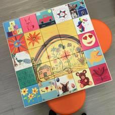 Carousel image e6a3295cfad500e4735e mini magick20210508 11524 1dhcsyh