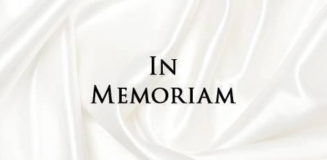 Spotswood School District Mourns Sudden Loss Of SHS Teacher