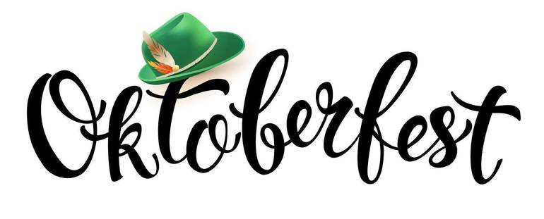 Tickets are Available for the Contemporary Club's Second Annual Octoberfest
