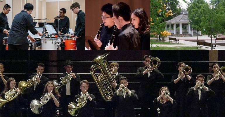October 25 Outdoor Community Concert Visuals.jpg