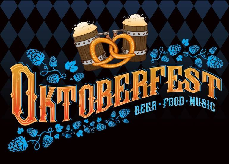 Oktoberfest Promises to Serve Up Lots of Food, Fun and Beer