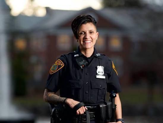OfficerTiffanyKennyWPD.jpg