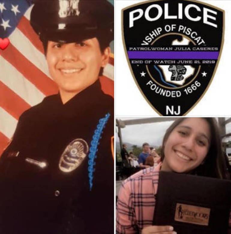 Officer Julia Jeanette Caseres.PNG