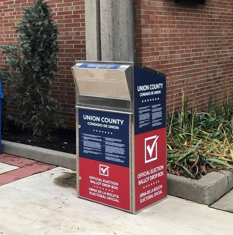 OFFICIAL BALLOT DROP-OFF BOX (credit UCBOE).jpg