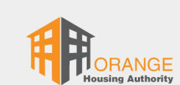 OHA-logo-1.png