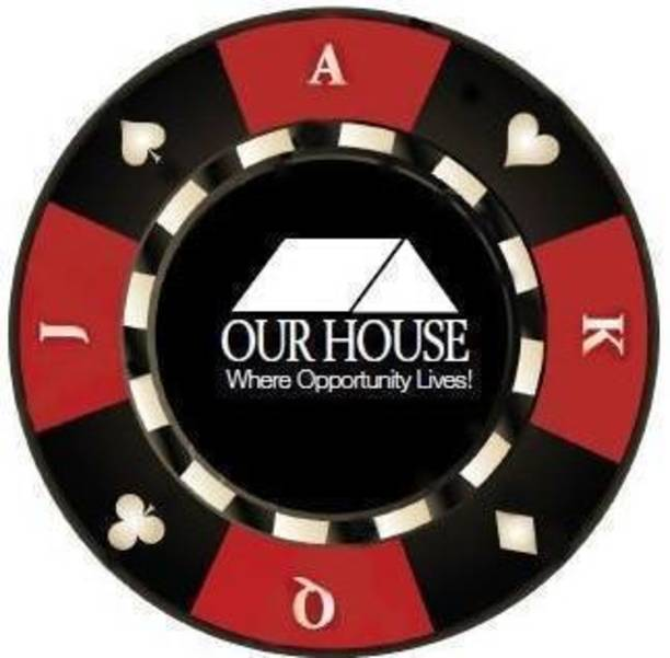 Local Businesses and Individuals Support Upcoming Our House Virtual Beer, Bourbon, Blackjack and More Event