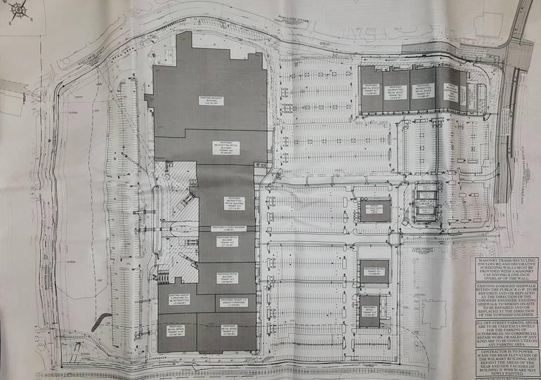 olderplan.jpg