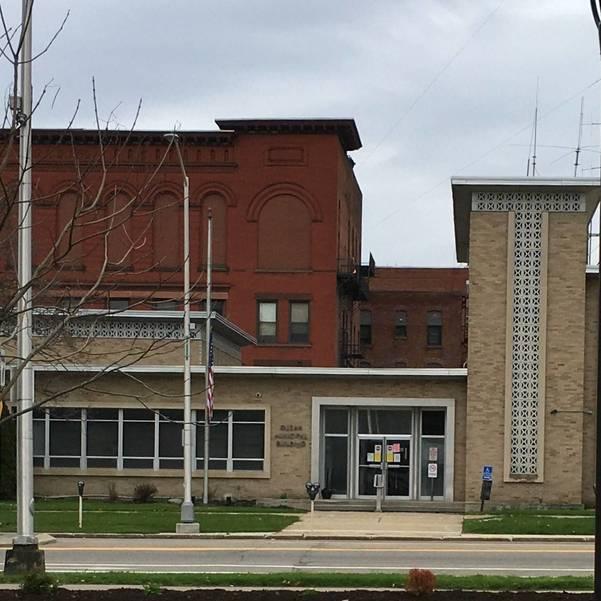 Olean Municipal Building 3.jpg