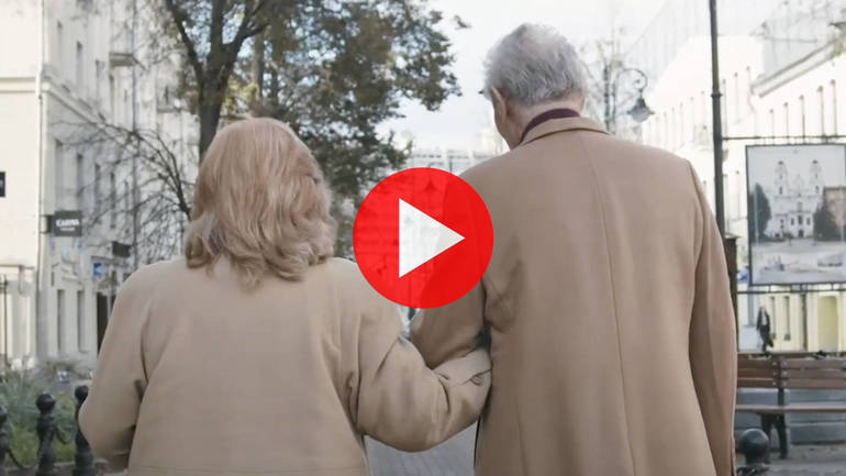 Discover The Bridge To Serenity: Take Control of Your Retirement with Wealth Financial Partners.