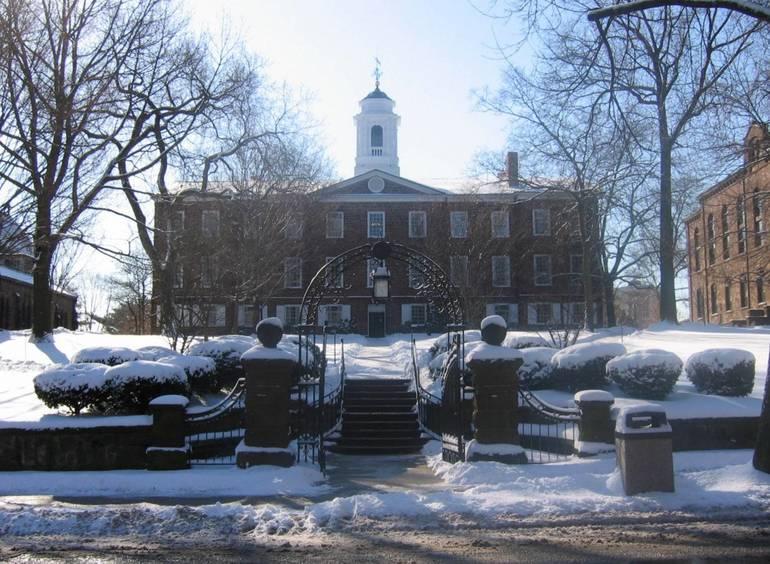 Old_Queens_Rutgers.jpg