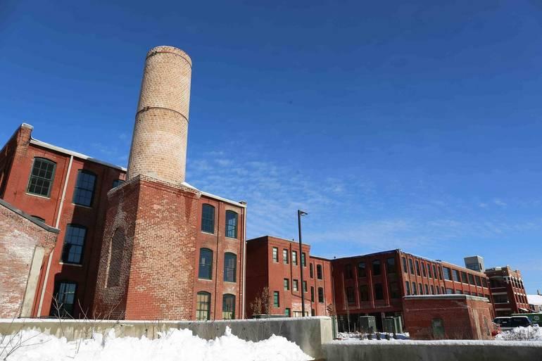 One Mill Gov office.jpg