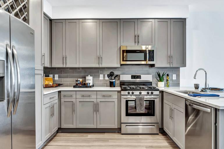 One500 Kitchen.jpg