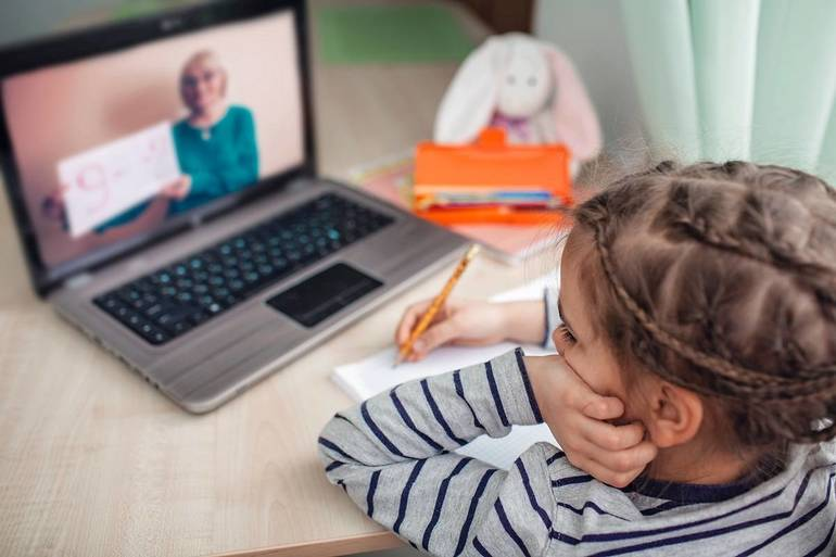 Cranford Public Schools to Transition to Full Remote Learning for 2 Weeks Following Thanksgiving