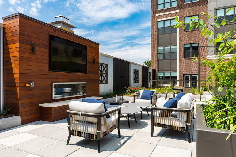 One500 Landscaped Terrace.jpg