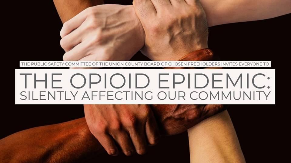 Opioid Epidemic.jpg