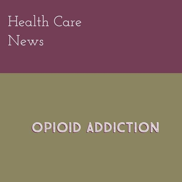 New Jersey Medicaid Removes Prior Authorization Requirements
