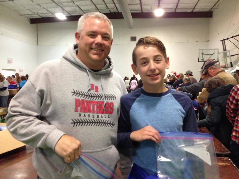 opshbxnjhillsrotarypacking2018father&son.jpg