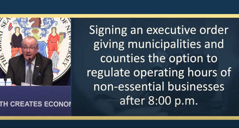 options for municipalities.png