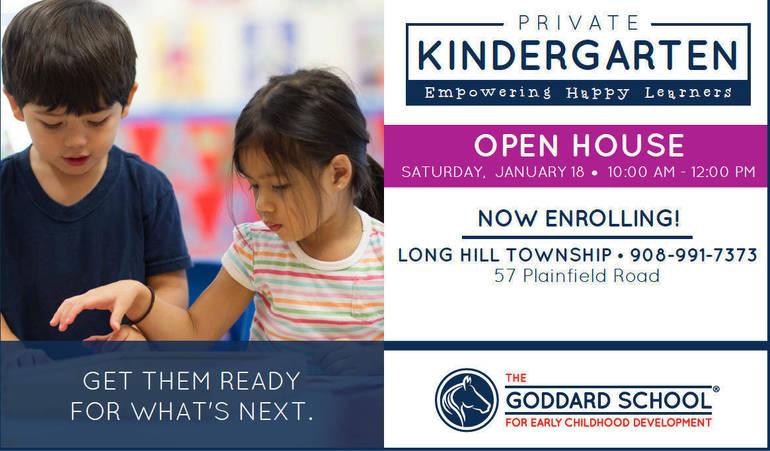 OPEN HOUSE SAT JAN 18.png