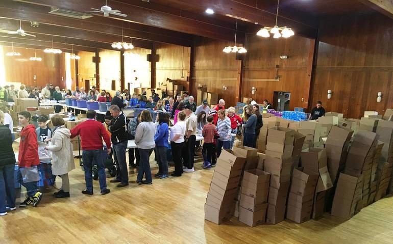 opshbxnjmanville2017crowd&boxes (1).JPG
