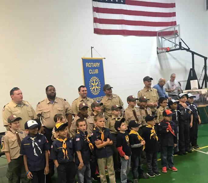 opshbxnjhillsrotarypacking2018cubscouts.jpg
