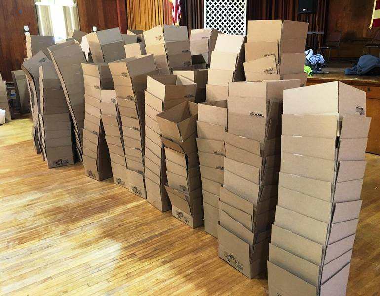 opshbxnjmanville2017boxes (1).JPG