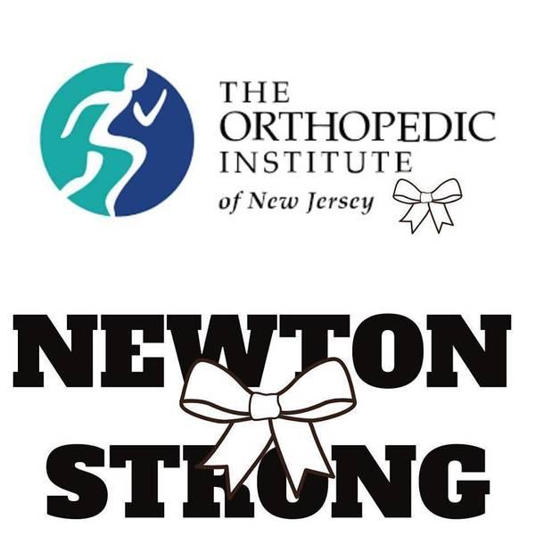 Orthoedic Institute of NJ.jpg