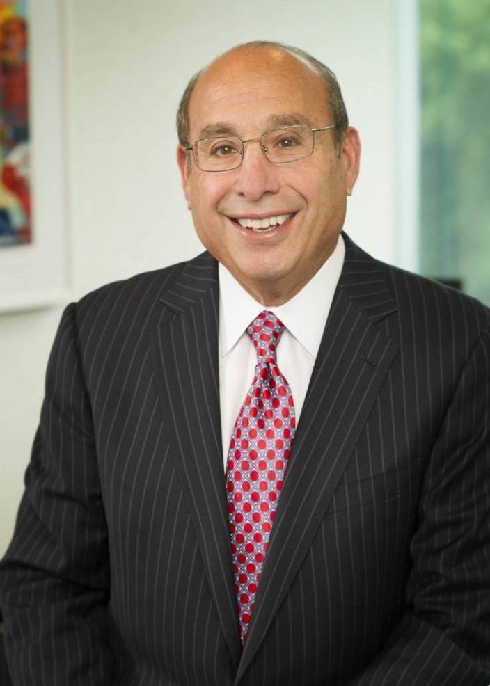 RWJ Chief: Health Care Provider Focused on Being a Good Neighbor in New Brunswick