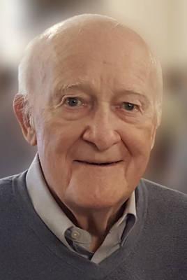 Dr. O'Scanlon