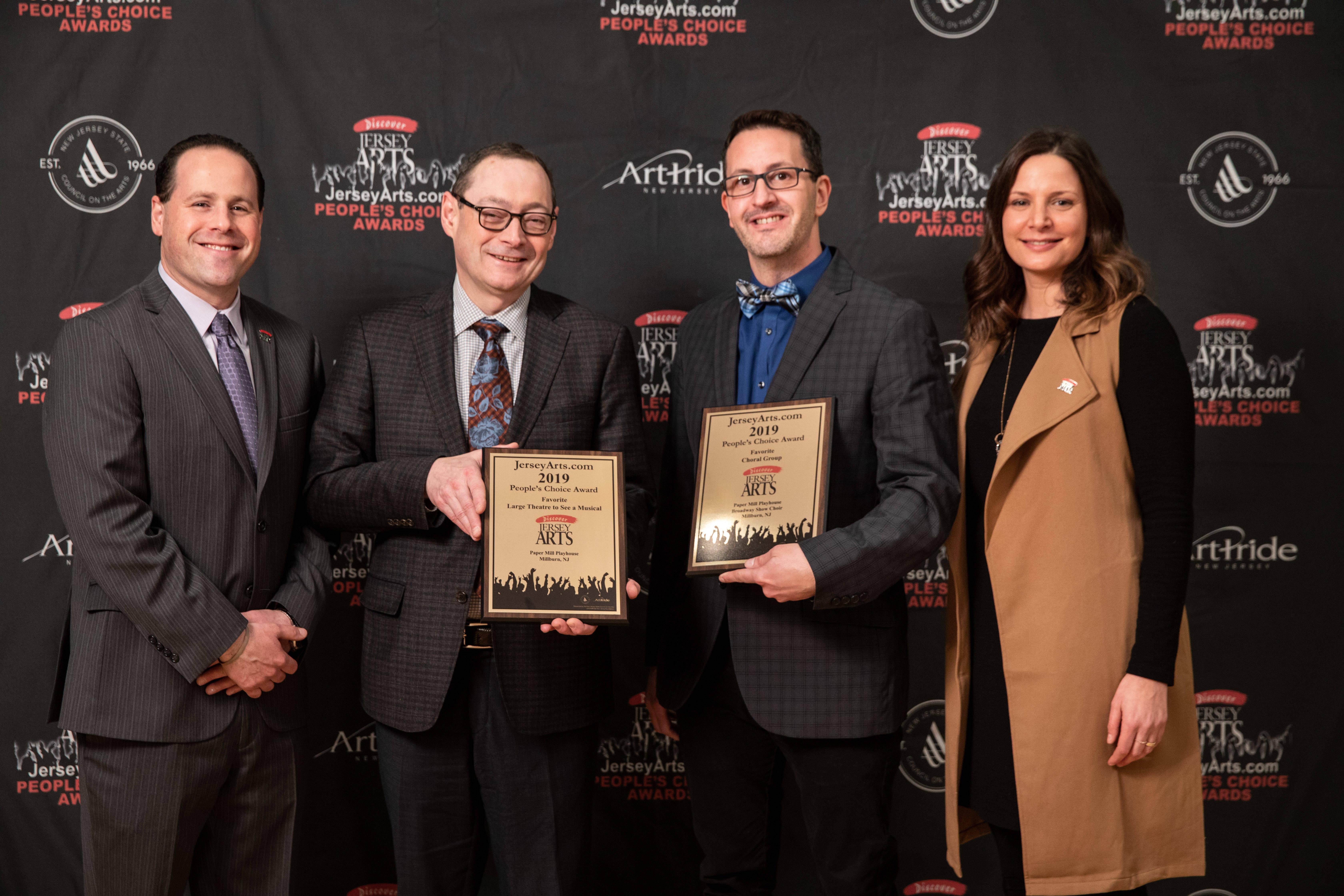 Paper Mill Peoples Choice Awards 2019_Mike Stotts_Shayne Austin Miller.jpg