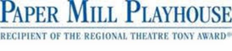 Papermill logo with tony.jpg