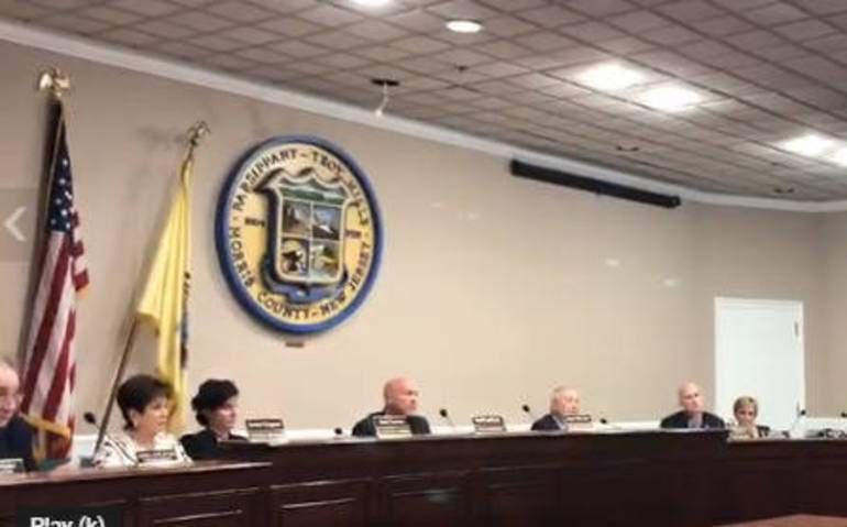 parsippany council.PNG
