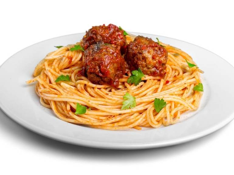 Pasta Dinner, Tricky Tray for Firefighters Battling Cancer Set for March 2
