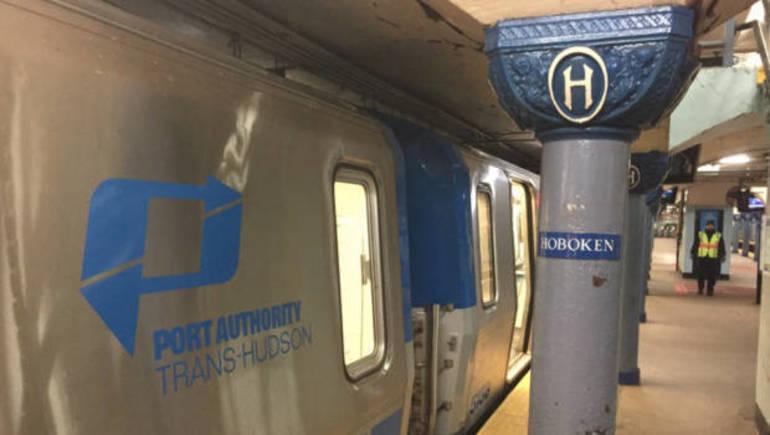 PATH Train.png